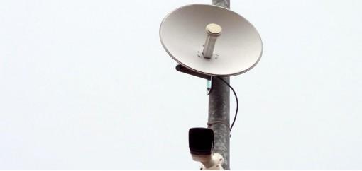 Как выбрать сетевую WI-FI антенну
