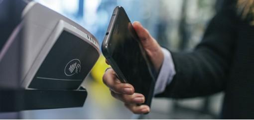 Что скрывает NFC: все секреты технологии