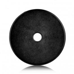 RFID метки для химчистки универсальная L02
