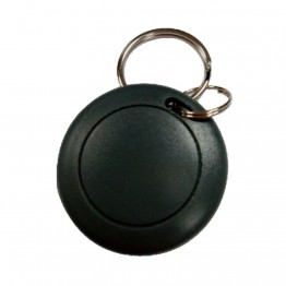 RFID пластиковый брелок ABS Key-05