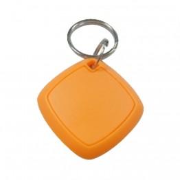 RFID пластиковый брелок ABS Key-06