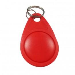 RFID пластиковый брелок ABS Key-07