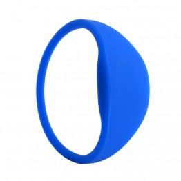 RFID Силиконовый браслет G03 (чип на выбор)