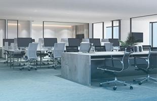 Офисные центры